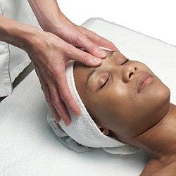 Dermalociga medizinische Kosmetik Heidelberg