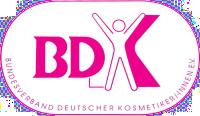 Berufsverband Deutscher Kosmetikerinnen