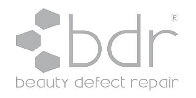 bdr - Avalon Institut Medizinische Kosmetik Heidelberg