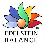 Energetische Massage in Heidelberg