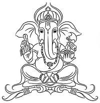 elefant_200x200