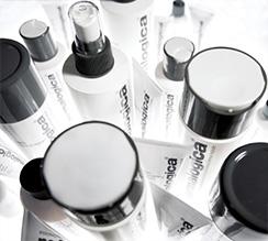 Medizinische Kosmetik Behandlung Heidelberg