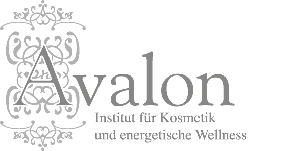 Institut Avalon