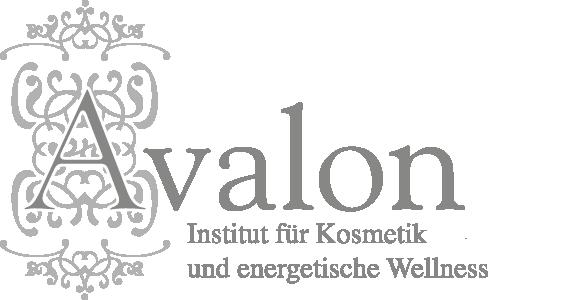 Institut Avalon